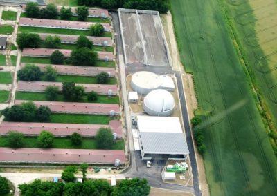 Bioplinarna Jezera